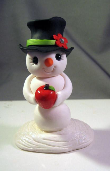 snowmen8